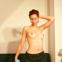 private sex pics
