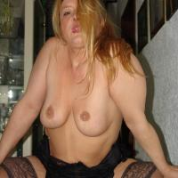 sexbilder and gratis
