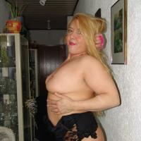 nacktfoto