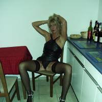 privat photos