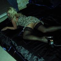 erotische private frauen