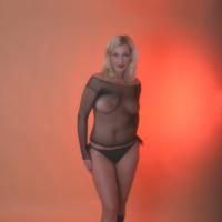 pornobildern