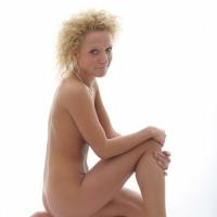 private pornos