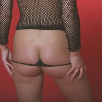 erotik frei
