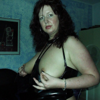 hardcore sexbilder