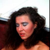 erotische bilder frauen