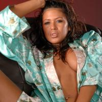 amateur erotik bilder