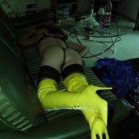 unzensierte pornos
