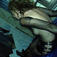 top erotik