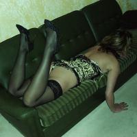 pics erotik