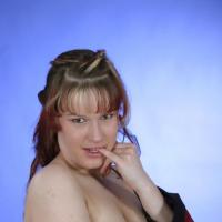sexbilder and gratis