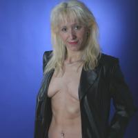 fetisch bilder
