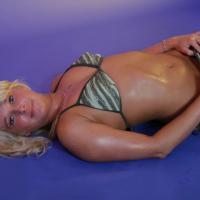 erotikbilder  gratis