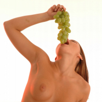 fetischfotografie