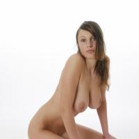 amateurfotomodelle