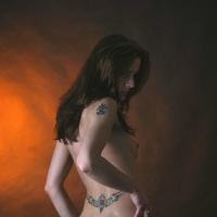 bilder porno