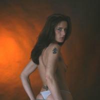 sexbilder von stars