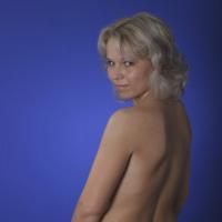 erotik gratis bilder