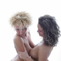 gratis sexbilder