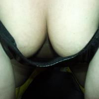 fetischfotos