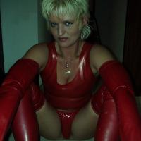 porno galerie