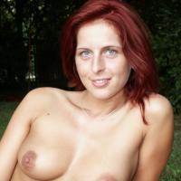 private foto