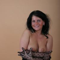 privat photo