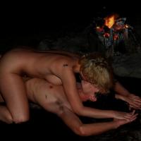 versaute sexbilder