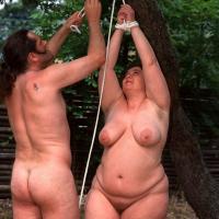 erotische fotos