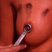 sexfotos