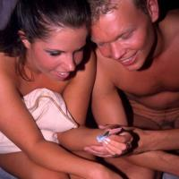 porno darsteller