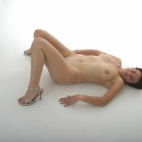 models amateur