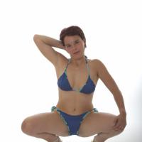 porno girls