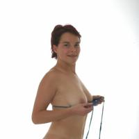 private amateurinnen