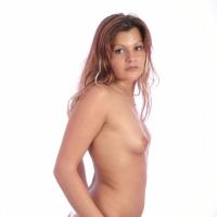 gratis sexbildern