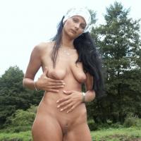 heisse sexbilder
