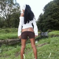 gratis erotik bilder