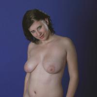 fetischbilder