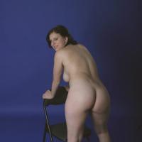 aktfotografie fetisch