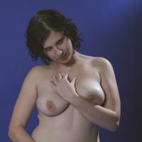 fetisch galerie