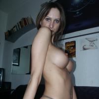 porno hardcore