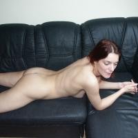 geile sex bilder