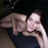fotos privat frauen