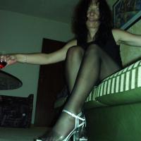 amateurgirl