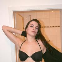 erotik sex