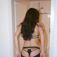 geile pornobilder