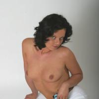 freie pornos