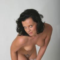 pornobilder fetisch