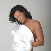 freie erotikbilder