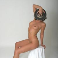 privatfoto